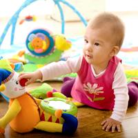Bebelusii inteleg cand sunt mintiti si cand li se spune adevarul