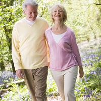 Stilul de viata sanatos poate preveni 40% din cazurile de cancer