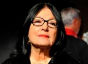 Nana Mouskouri, din nou alaturi de  UNICEF Romania