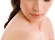 Dermatita atopica – cauze si tratament