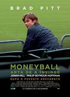 Moneyball: Arta de a invinge