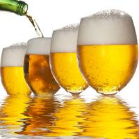 ALIAT infiinteaza primul studiu national ce evalueaza serviciile de sanatate  adresate persoanelor cu un consum problematic de alcool