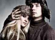 Accesorii de iarna: cu ce sa-ti imbogatesti garderoba si ce sa pastrezi din sezoanele trecute?