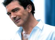 """Antonio Banderas: """"Nu sunt un latino lover"""""""