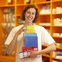 Tratamente alternative pentru sinuzita