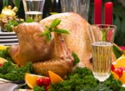 Carnea de pui si ouale ajuta la incetinirea procesului de imbatranire