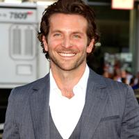 Bradley Cooper, nerabdator sa inceapa filmarile la The Hangover 3