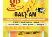 Balzzzam – Balsam de buze pentru hidratare intensivă