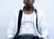 Jay-Z a implinit 42 de ani