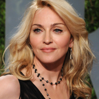 Madonna pregateste un spectacol special pentru Super Bowl