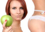 5 alimente care iti taie pofta de mancare si iti contureaza silueta