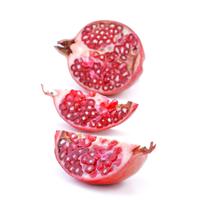 Top 5 fructe de sezon pe care trebuie sa le consumam
