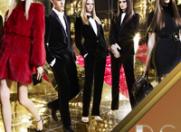 Dolce&Gabbana renunta la linia secundara D&G