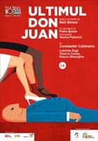 Ultimul Don Juan