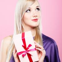 Targ de cadouri, decoratiuni si bijuterii la Romexpo