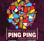 Concert PING PING