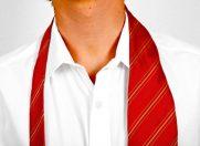 Camasa: piesa de rezistenta din garderoba oricarui barbat
