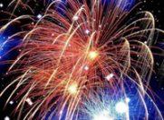 Revelion in Piata Constitutiei