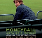 Moneyball: Arta de a invinge