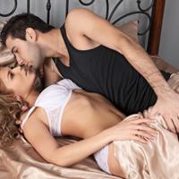Simti durere in timpul actului sexual? Afla de ce