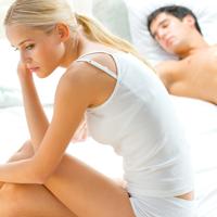 De ce partenerul tau adoarme dupa sex?