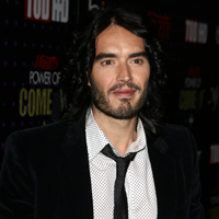 Dupa divort, Russell Brand vrea sa spuna totul despre Katy Perry