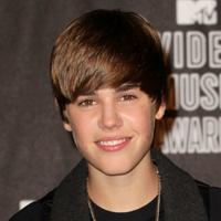 Justin Bieber nu isi va schimba continutul pieselor