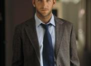 Bradley Cooper iubeste terapia