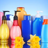 Produsele cosmetice uzuale, posibili declansatori ai cancerului de san