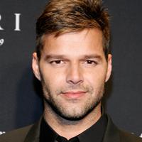 Ricky Martin nu vrea sa se insoare, insa isi doreste o fetita