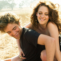 "Actorii din Twilight vor fi ""transformati"" in papusi"