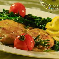 New Year's Resolution, dieta de 13 zile, bazata pe principiile dietei de schimbare a metabolismului