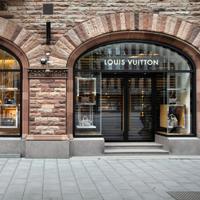 Este oficial: gigantul Louis Vuitton se pregateste de lansarea unui parfum