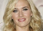 Kate Winslet, premiul Cesar pentru intreaga cariera la doar 36 de ani