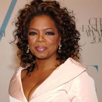 Oprah va fi nasa fetitei cuplului Jay-Z si Beyonce