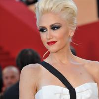 Secretele socante care ii destrama mariajul lui Gwen Stefani