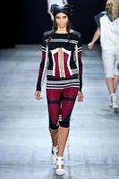 Alexander Wang, noul copil teribilist al modei?!