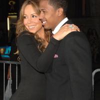 Mariah Carey traieste o drama