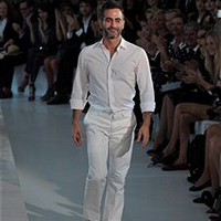 Marc Jacobs NU va fi directorul de creatie al Casei Dior