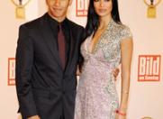 Nicole Scherzinger si Lewis Hamilton, din nou impreuna?