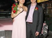 Mariajul lui Sinead O'Connor a luat sfarsit dupa numai… 16 zile