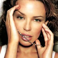 Kylie Minogue, amenintata de un fan pe Twitter