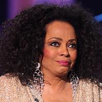 Diana Ross, premiul Grammy pentru intreaga cariera