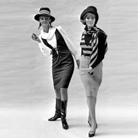 Mary Quant – nu stiati cine a inventat fusta mini?