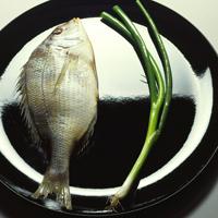 """Alimente ce ajuta la reducerea colesterolului """"rau"""""""
