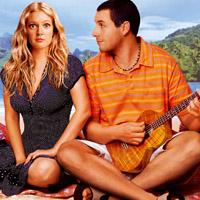 Top 5 filme romantice, care iti pot salva relatia