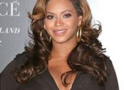 Beyonce a ocupat un etaj intreg al spitalului pentru a naste