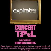 Concert TiPtiL