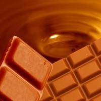 Angajatii plictisiti consuma ciocolata