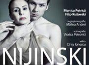 Nijinski – cealalta fata a geniului
